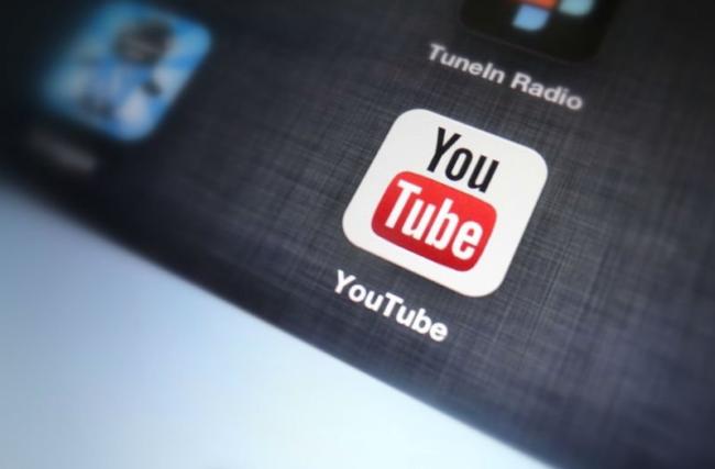 Los cambios que está realizando Youtube en su plataforma