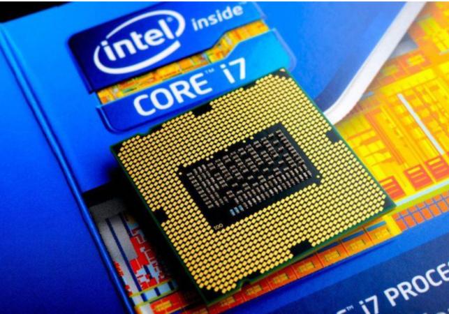 Lo que sabemos sobre el fallo de seguridad en procesadores