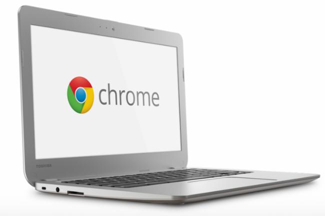 Usuarios de Chromebook obtienen tres meses gratis de Stadia Pro 1