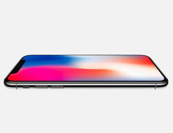 El iPhone X sería descontinuado tan pronto se lance a su sucesor
