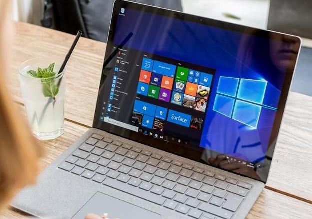 Microsoft lanza actualización de emergencia para computadoras con Windows