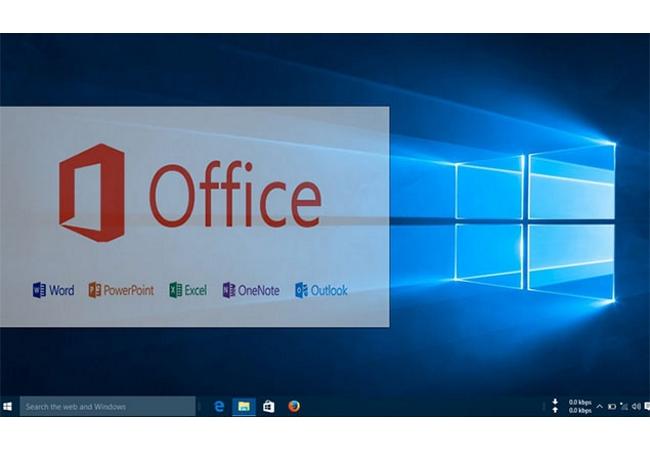 Office 2019 no llegará a todas las versiones de Windows