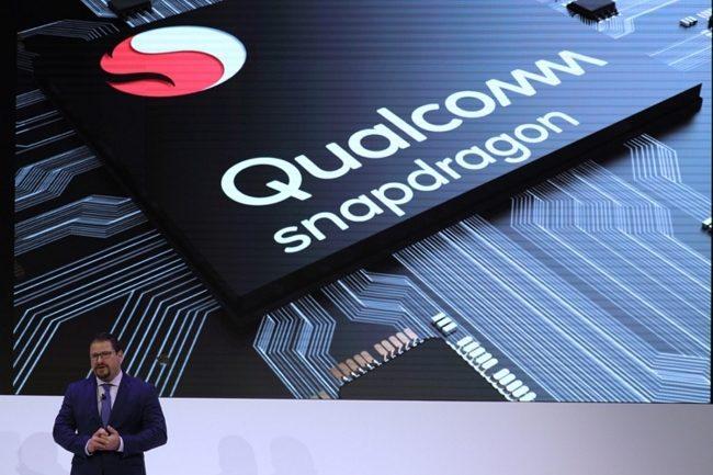 Qualcomm presenta la gama Snapdragon 700, un SoC con funciones de IA