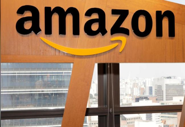 Amazon se prepara para vender directamente artículos electrónicos en Brasil: fuentes