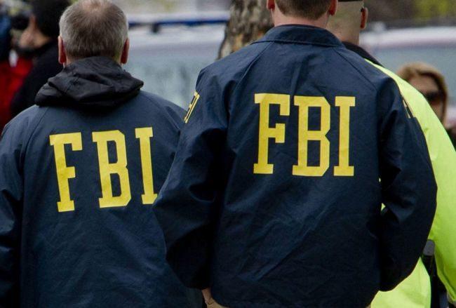 Capturan propietario de empresa que vendía BlackBerrys modificadas a carteles de droga
