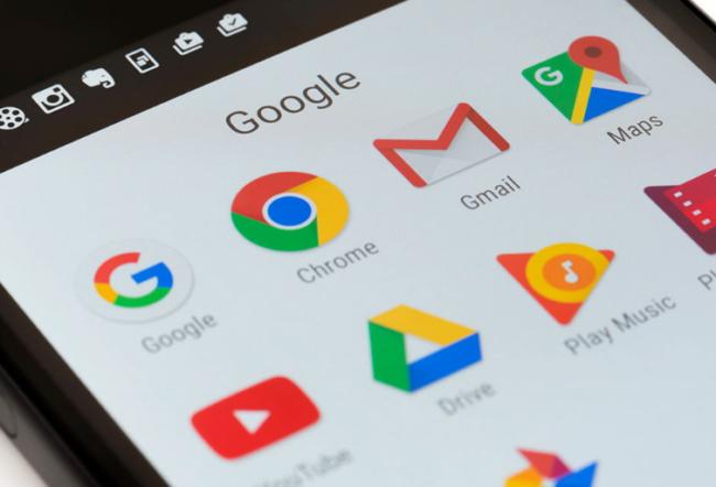 Chrome ya silencia videos de reproducción automática