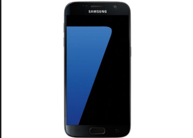 Las dos variantes del Samsung Galaxy Note 9 ya han sido certificados