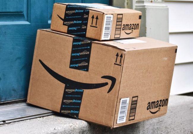 Bezos revela que Amazon prémium tiene más de 100 millones de usuarios
