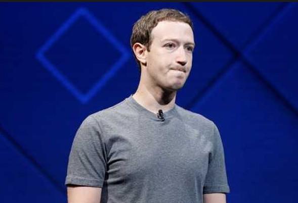 Facebook añadirá una opción para eliminar mensajes enviados gracias a Mark Zuckerberg