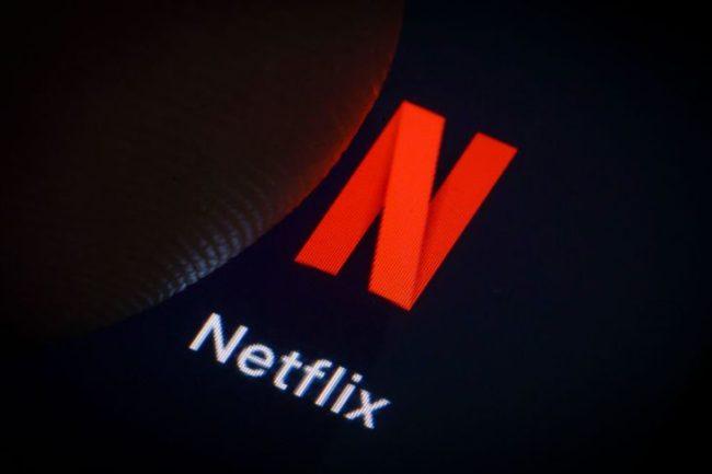 Netflix confirmó desde cuándo aplicará el IVA en la Argentina