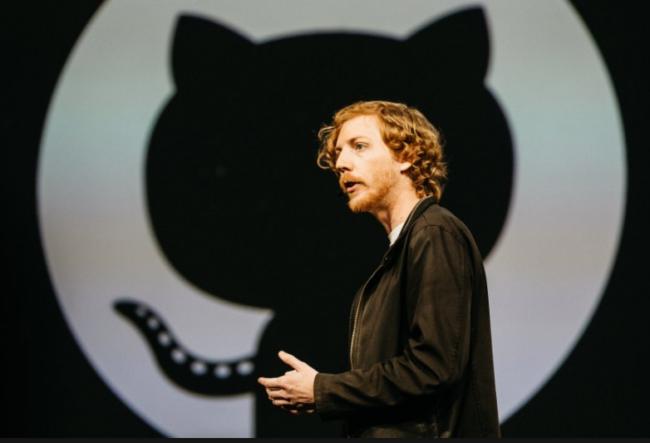 Microsoft ahora ama el código abierto y adquiere GitHub