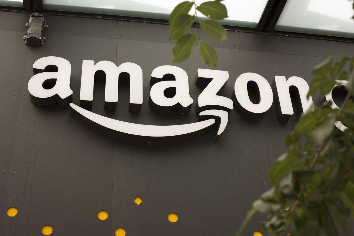 Amazon compra una farmacia online y sale a competir al mercado de ...