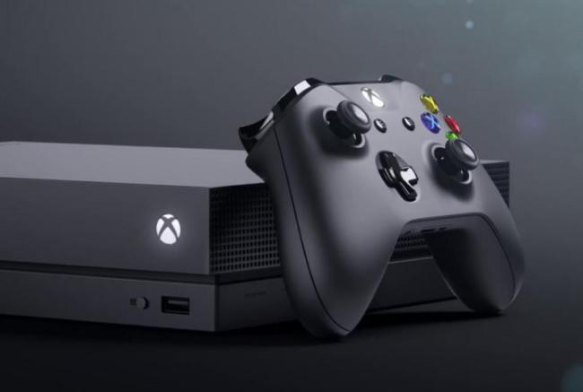 Xbox enseñaría una nueva consola en Gamescom 2018 - Las Noticias de Chihuahua