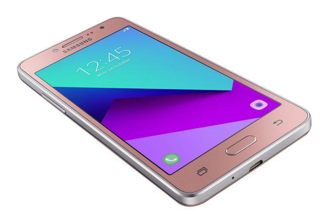 Así es el Galaxy Note 9: filtraron todos los detalles