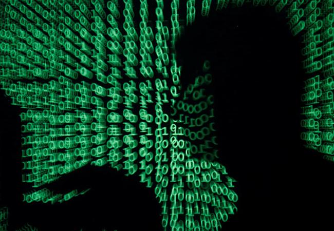 Hackers amenazan con revelar documentos del 911 — The Dark Overlord