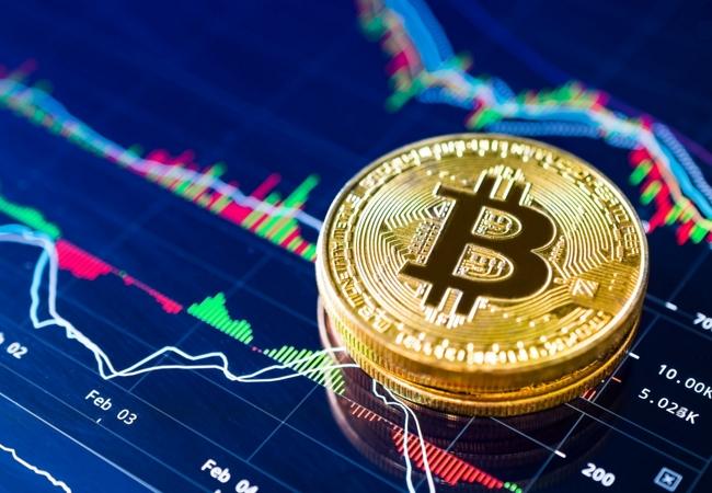 El Bitcoin Se Prepara Para Un Nuevo Halving Redusers