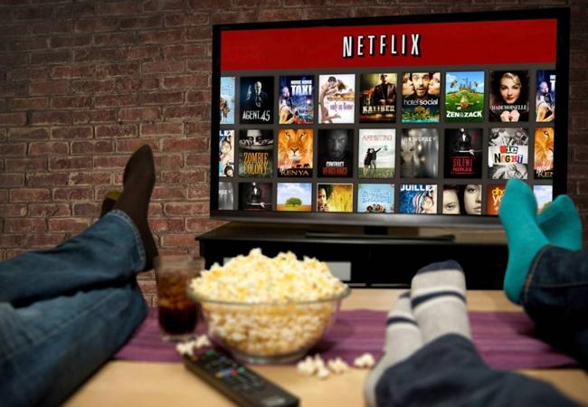 Suscriptores de Netflix aumentan en Asia y América Latina   Tecnologia