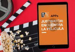 imagen portada de Justwatch
