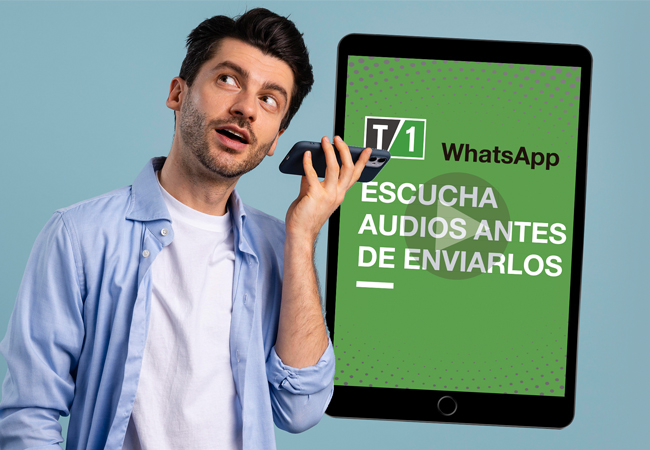 imagen de portada de como escuhar audios antes de enviarlos por whatsapp
