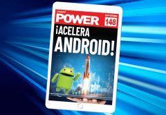 Tapa Informe Users 148 Acelera Android