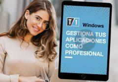 """Imagen portada de nota """"como gestionar aplicaciones"""""""