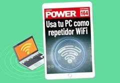 repetidor wifi - portada