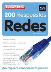 200 Respuestas Redes
