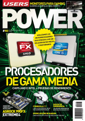 Power-103