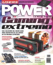 Power-108