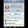 Cydia es la tienda oficial para descargar herramientas que le sacan provecho al Jailbreak