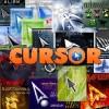 Cursores