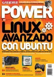 Power-109