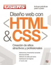 Diseño-Web-con-HTML-y-CSS