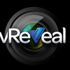 VReveal-Logo