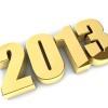 El 2013 está cada vez más cerca y hay que empezar a pensar en las aplicaciones que utilizaremos