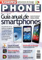 Phone-18