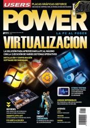 Power-111