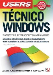 Tecnico en Windows