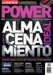 Power-112