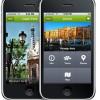 TouristEye es una de las aplicaciones más completas en la asistencia al viajero.
