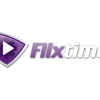 flixtime_01