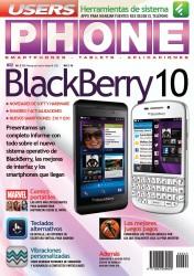 Phone 22