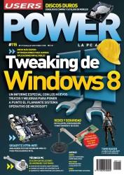 Power 115