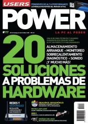 Power 117
