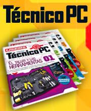 TecnicoPC-Fasciculos-Home
