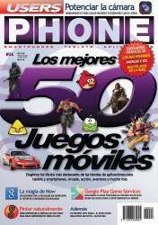 Phone 24