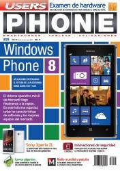 Phone 25