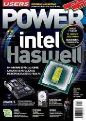 Power 118