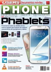 Phone 26