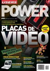 Power 120